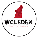 WolfDen Photography